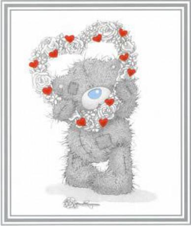obrazky.4ever.sk] macko, srdce, laska 6673889.jpg